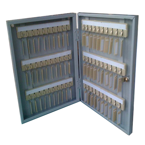 Hộp treo chìa khóa VNKB60