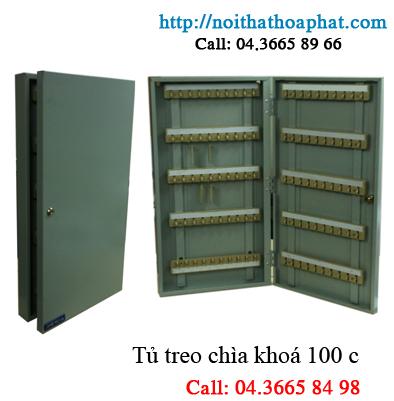 tu_treo_chia_khoa_KB100.jpg