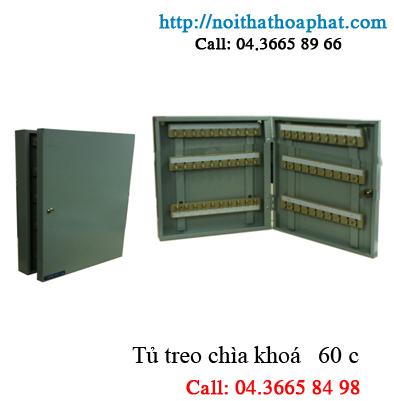 tu_treo_chia_khoa_KB60.jpg