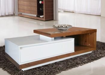 Bàn sofa cao cấp BSF12