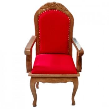 Ghế hội trường dãy VIP GTN88