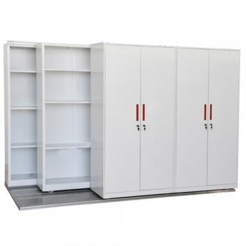 Tủ tài liệu di động MCF3K2