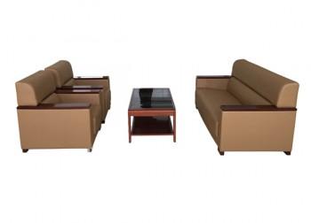 Ghế sofa văn phòng SF35
