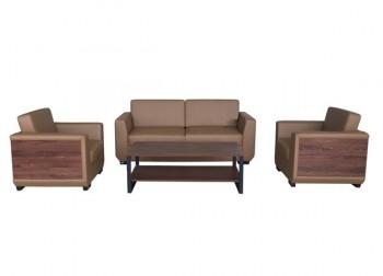 Bộ ghế sofa văn phòng SF37